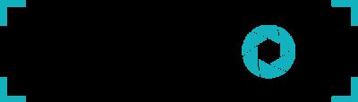 Flatshot Logo 600x172